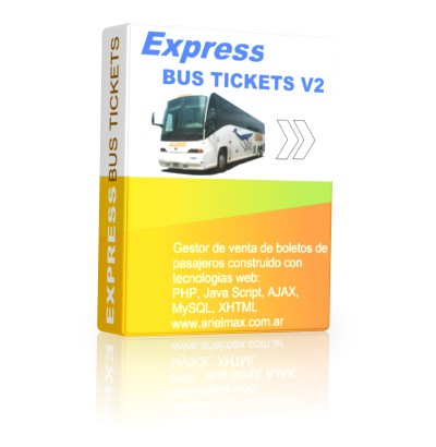 box_express_bus_tickets