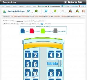 bus_interactivo