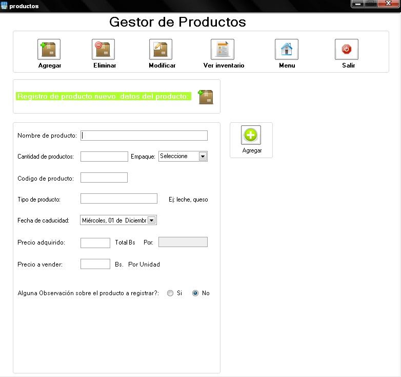 productos_add
