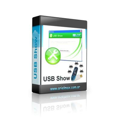 usb_show_box