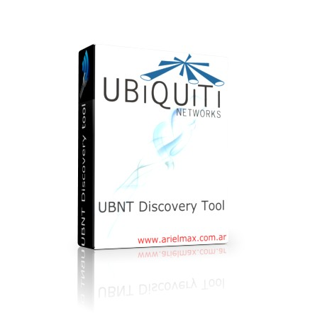 box_ubnt_discovery_tool
