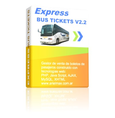 box_express_bus_ticketsv2